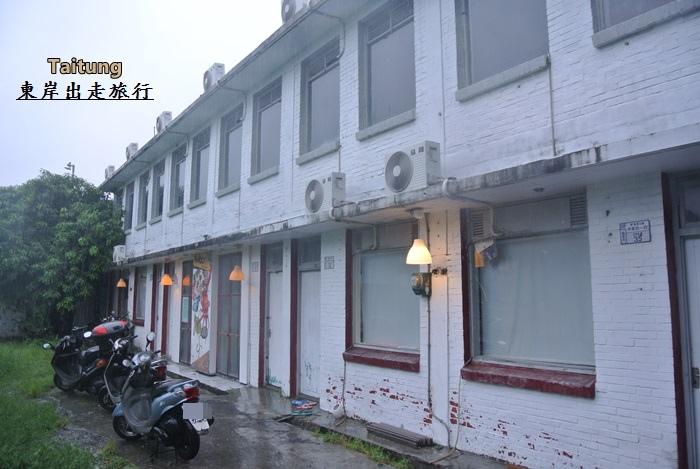 台東旅行趣67