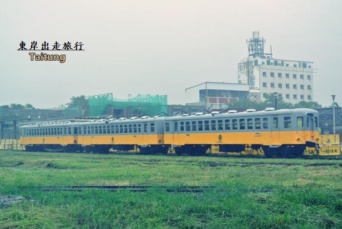 台東旅行趣70