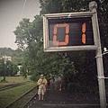 台東旅行趣71