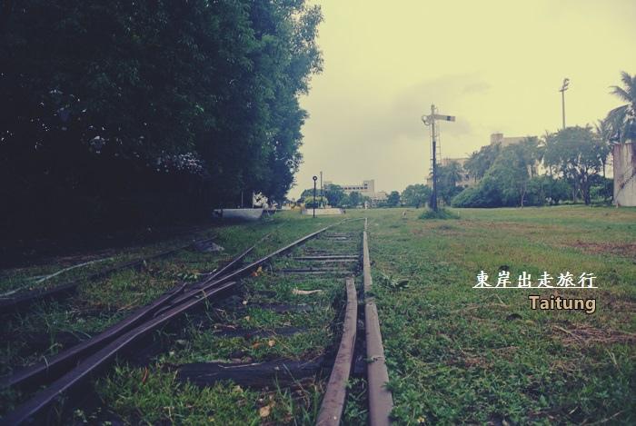 台東旅行趣75