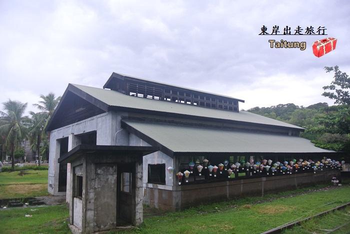 台東旅行趣76