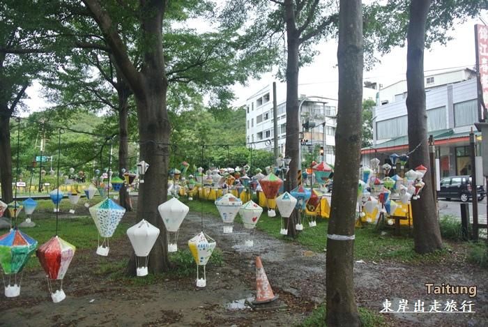 台東旅行趣86.JPG