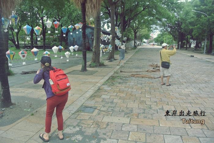 台東旅行趣88