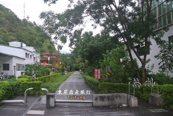 台東旅行趣97