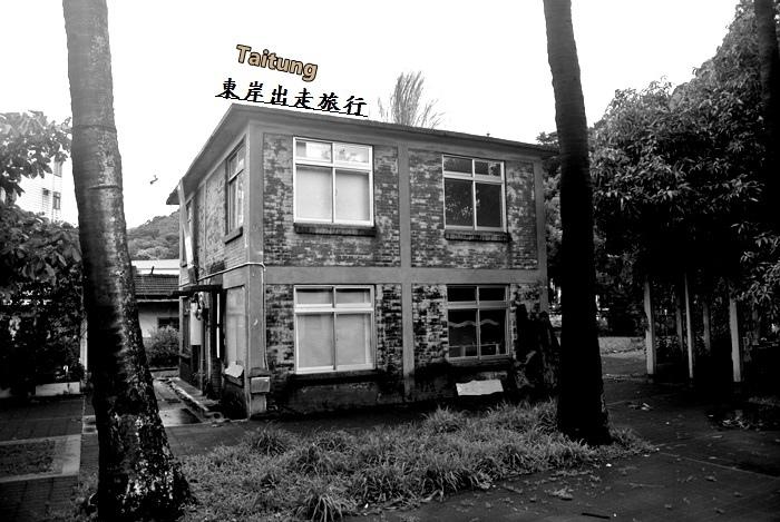台東旅行趣111