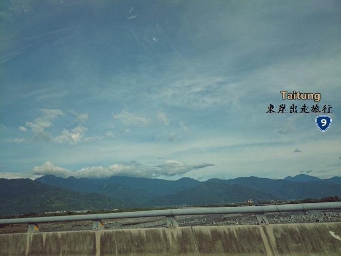 台東旅行趣223