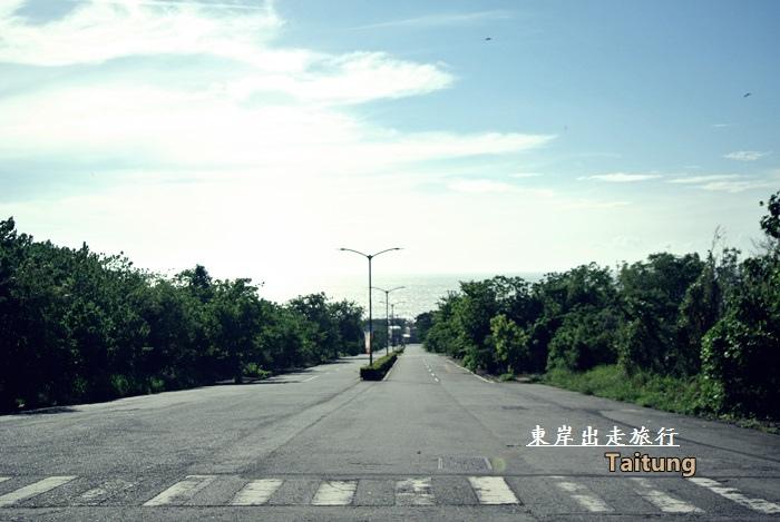 台東旅行趣236
