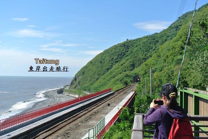 台東旅行趣261