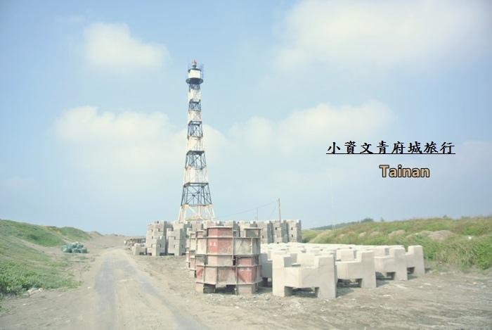 小資文青府城旅行50
