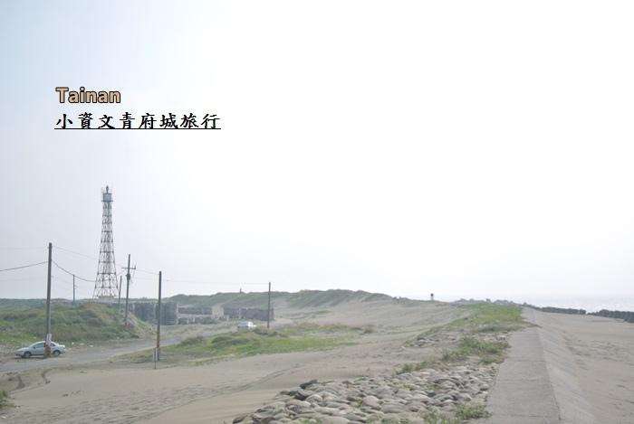 小資文青府城旅行58