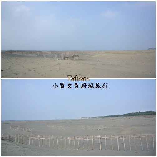 小資文青府城旅行61
