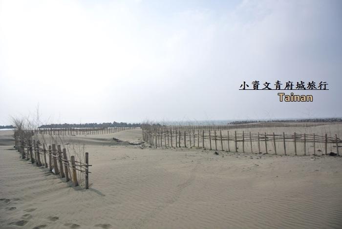 小資文青府城旅行59