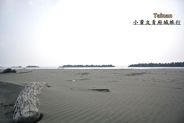 小資文青府城旅行64