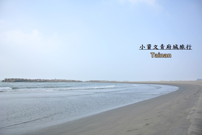 小資文青府城旅行65