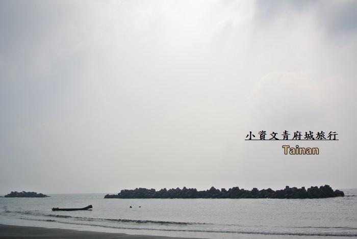 小資文青府城旅行67