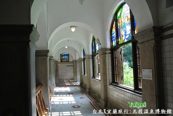 台北宜蘭行36