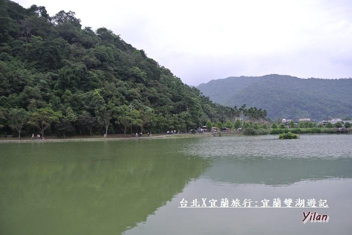 台北宜蘭行120