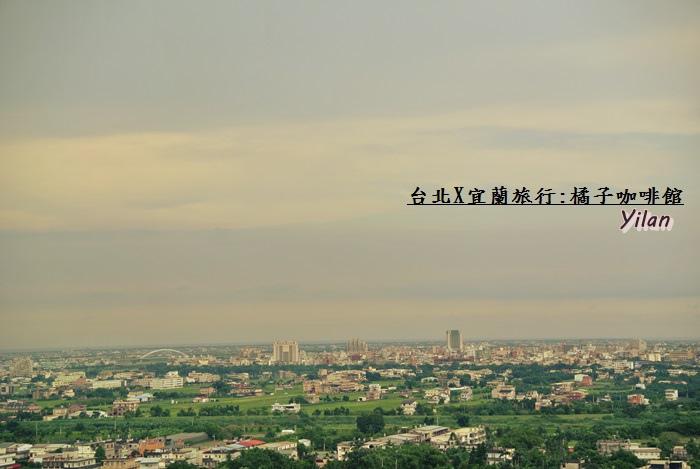 台北宜蘭行135