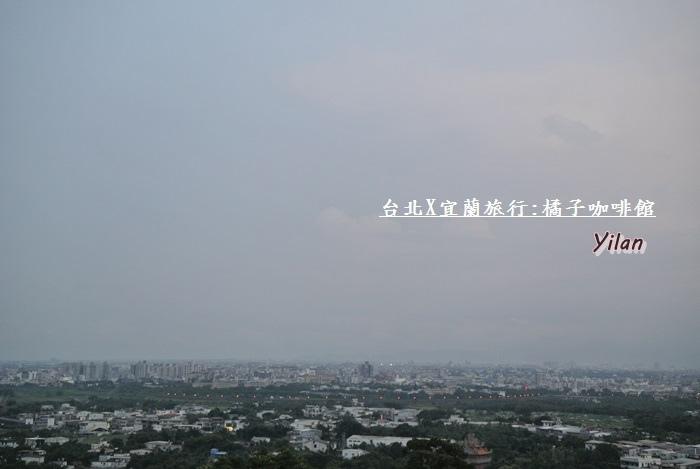 台北宜蘭行147