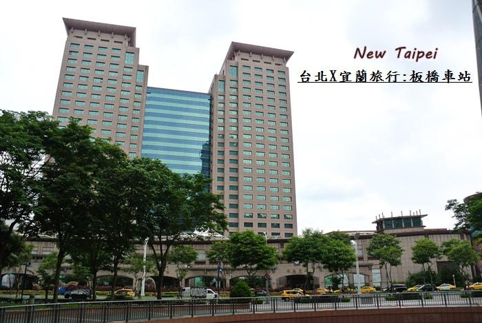 台北宜蘭行218