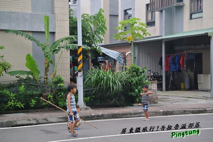 屏東微旅行106