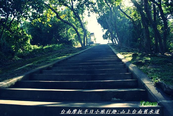 台南摩托半日遊23