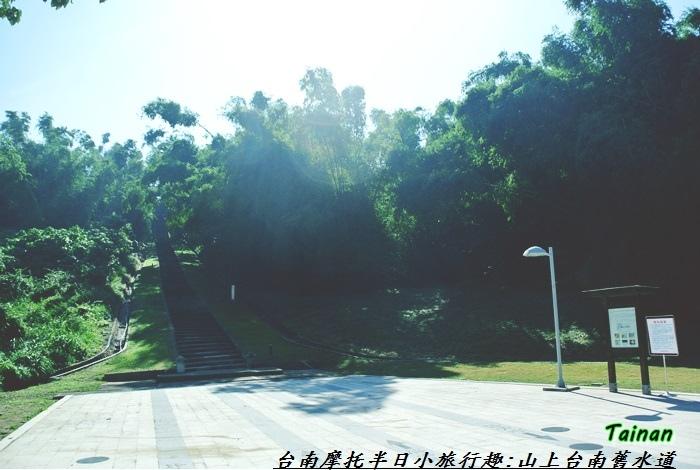 台南摩托半日遊30