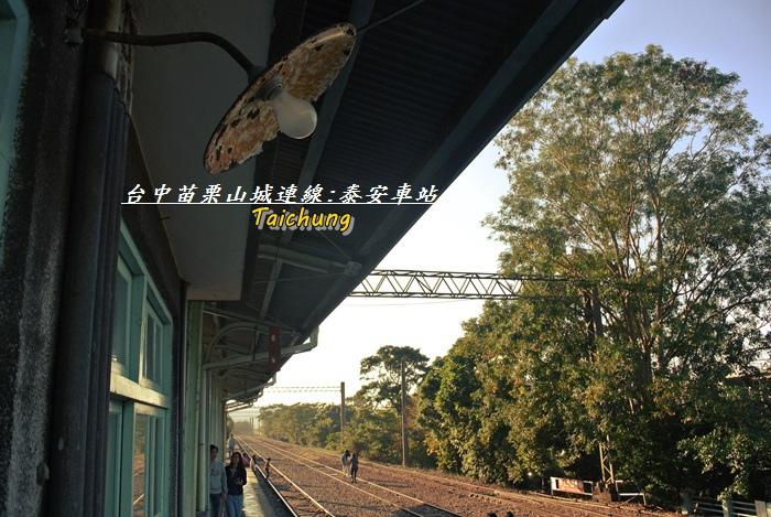 台中苗栗山城旅行24