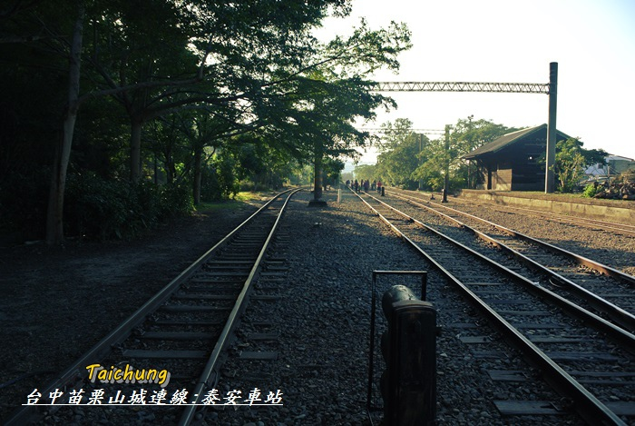 台中苗栗山城旅行30