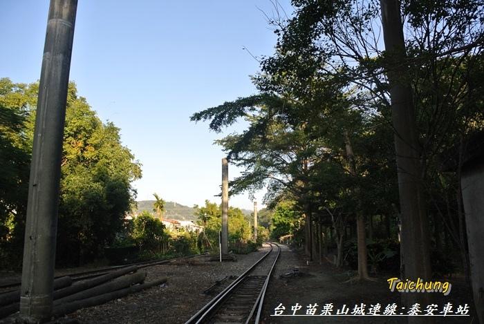 台中苗栗山城旅行36