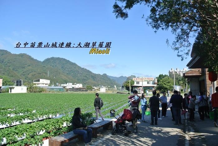 台中苗栗山城旅行165