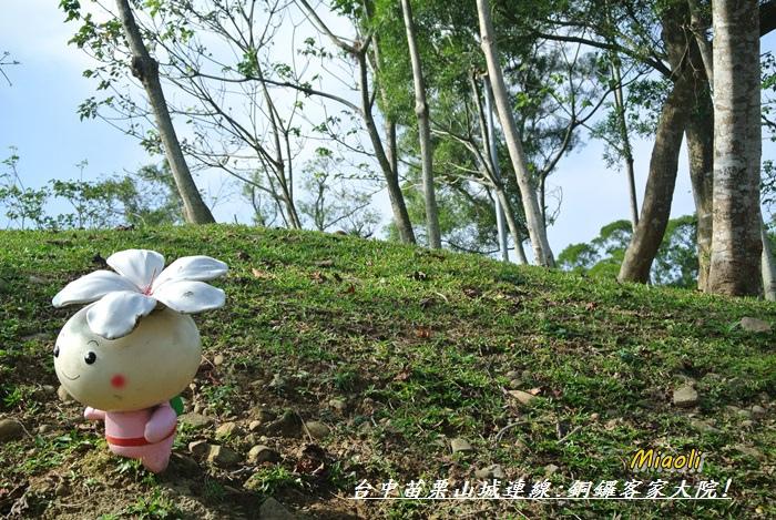 台中苗栗山城旅行173