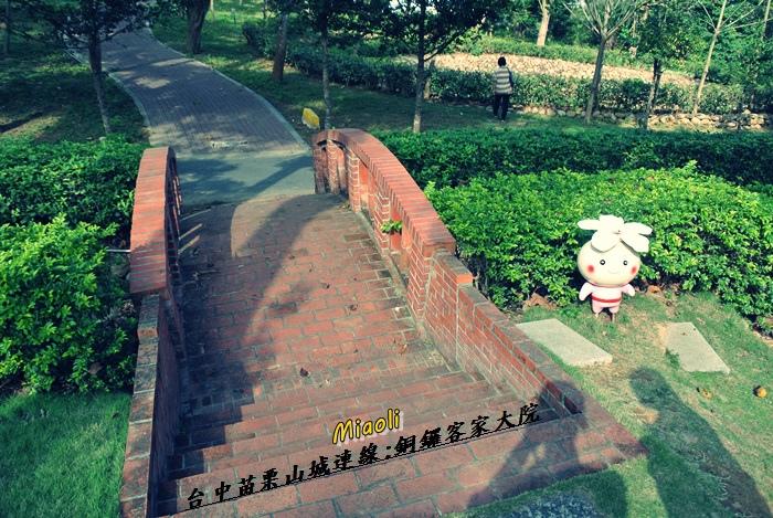 台中苗栗山城旅行187