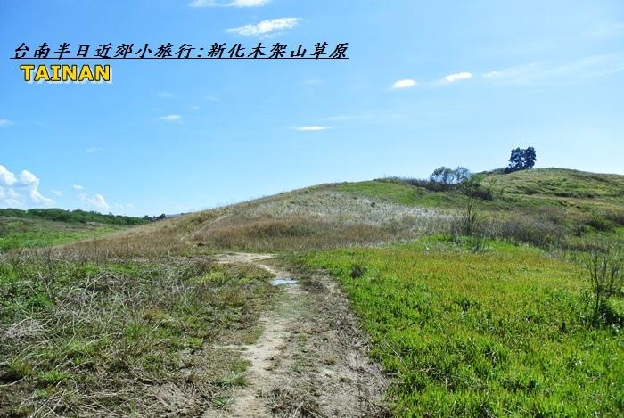 台南近郊半日旅37