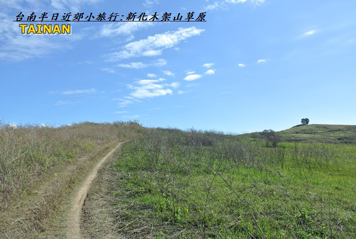 台南近郊半日旅40