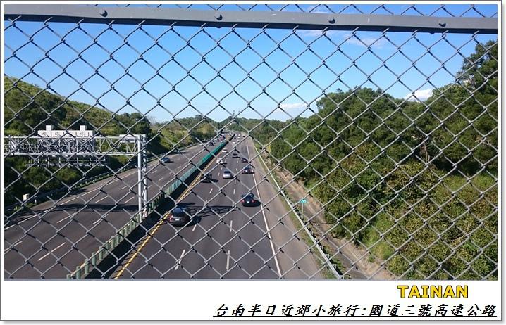 台南近郊半日旅55