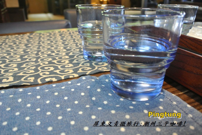 屏東微旅行67