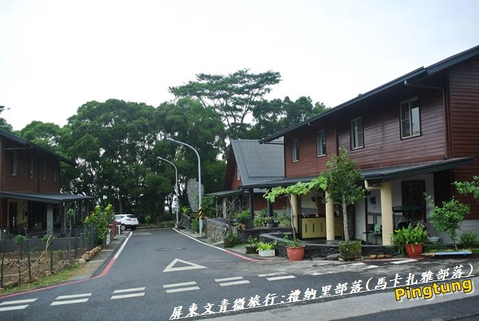 屏東微旅行104