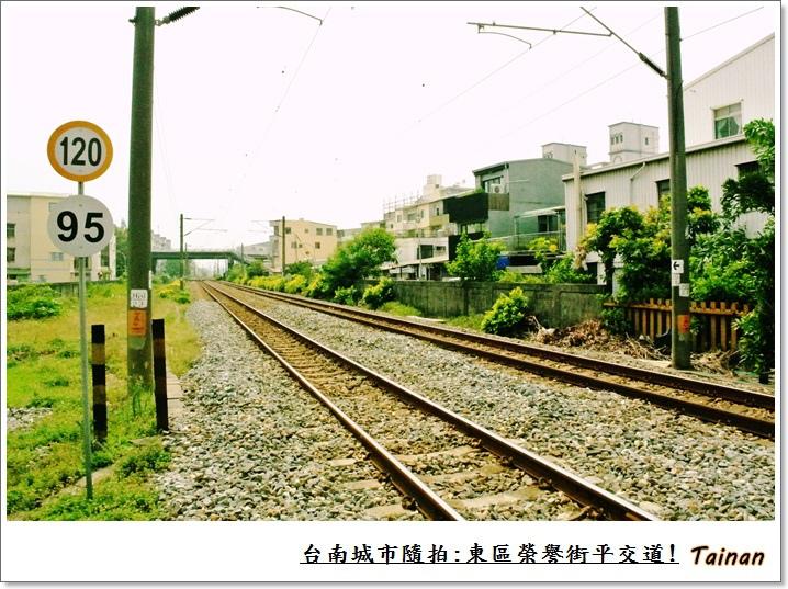 鐵道隨拍2