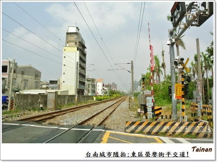 鐵道隨拍3