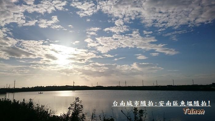 青草崙堤防6