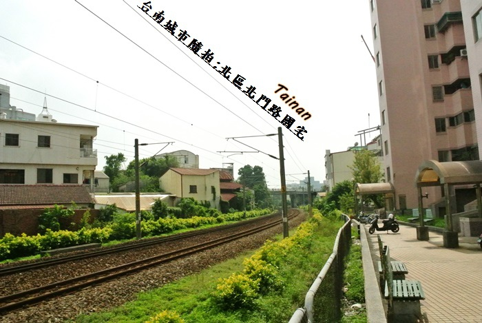 鐵道隨拍23