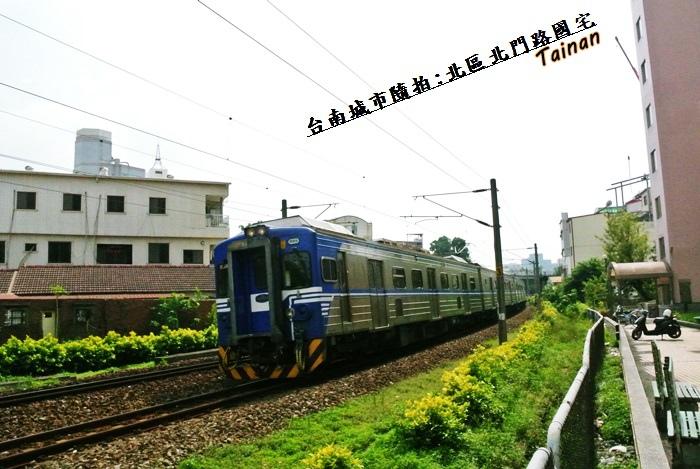 鐵道隨拍24