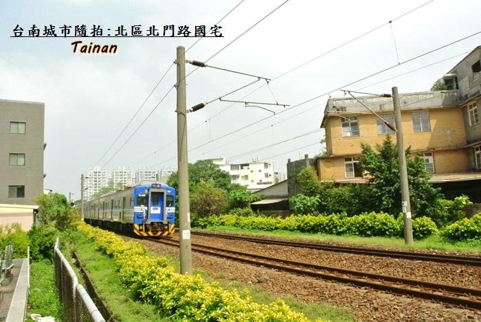 鐵道隨拍25