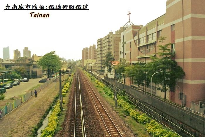 鐵道隨拍28