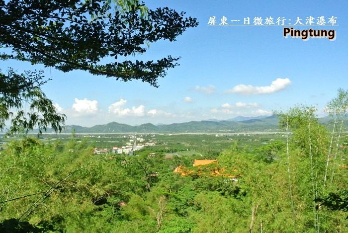 屏東微旅行7