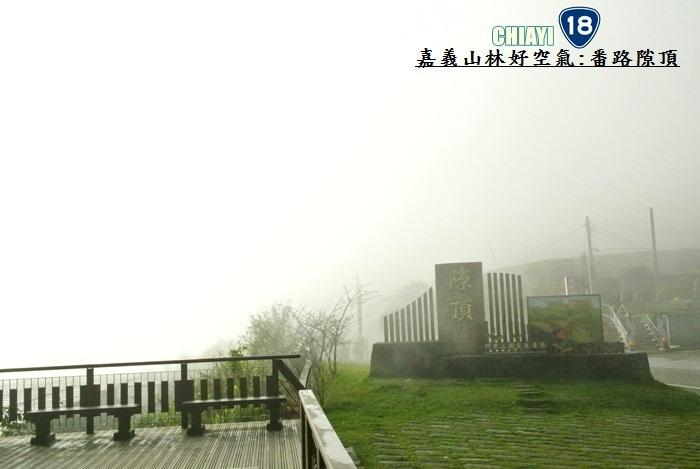 嘉義山林好空氣3
