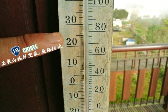 嘉義山林好空氣7