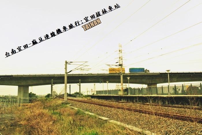 官田-麻豆連線機車旅行3.JPG
