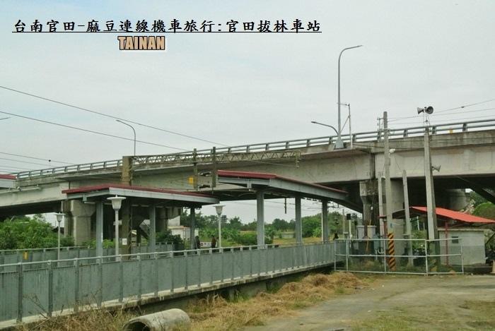 官田-麻豆連線機車旅行4.JPG